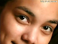 Beautiful Lovely Aisan Vanida ( 18 Years )