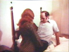 Vintage - Mother&039;s Wishes (1971) Part 1 Of 2