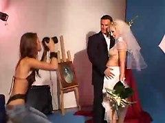 Wedding Photos - Kd