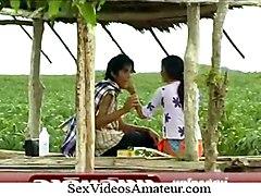 Thai - 1