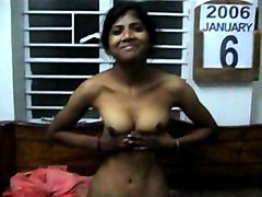 Naked Before Ex Bf In Absence Of Hubby