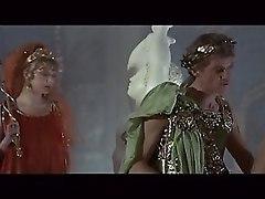 Orgy Caligula