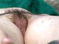 Nudist Beach Video