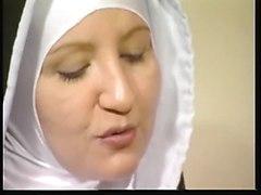 The Nun Amp  039 S True Foolery