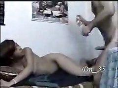 Turkish Anal Sex