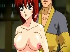 Hardcore And Gangbang In Adult Cartoon