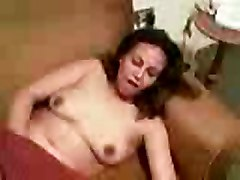 Horny Arab( Want So Much)