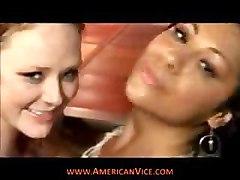 Cassandra Cruz In Almost Virgins 3