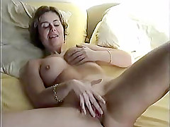 Female Masturbation Compilation