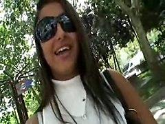 Marisol Torbe Pilladas