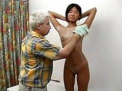 Korean Student