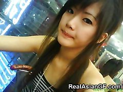 Hot Filipino Teen Gfs