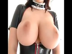 Gianna Michaels Full Bdsm Scene