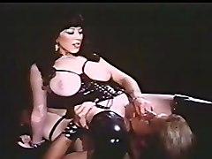 Mistress Strapon Part1
