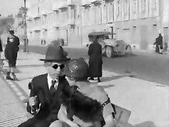 Wow!! Vintage Reality Porn!!
