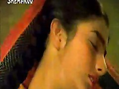 Indian Actress Tabu Forcely Fucked By Her Uncle