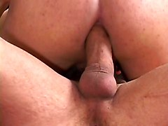 Gay Monster Cock Lovers 2