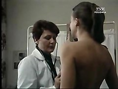 Topless Steth Poland