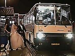 The Sex Bus 2