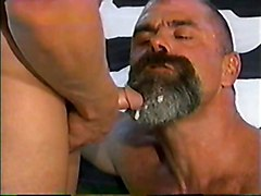Daddy&039;s Teenage Turn-on - Part1-3
