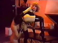 Marylin Jess- Female Domination(scrabble Partouzes) (gr-2)