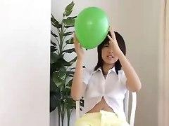 Japanese Sexy Schoolgirl(18+) Xlx