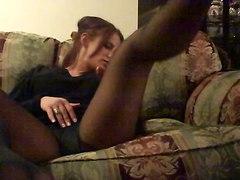Sexy Pantyhose & Legs