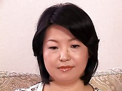 Fat Japan