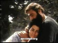 Turkish Erotc Sex Celebrity Scene