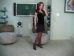 Playtime Video - Crissy Moran_1746