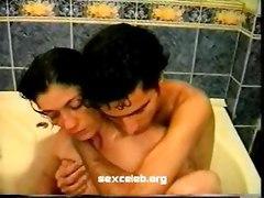 Batht Fantasy Sex Scene