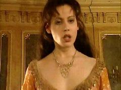 Les Mousquetaires De Sexe Et D&039;epee Prt 2 (gr-2)