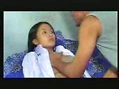 Thai Lbfm