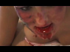 Horrorsex - Porn Zombies