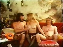 Classic Vintage Retro - Diamondclip - Mary Millington - Miss Bohrloch