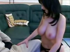 Veronica Sinclair  Big Natural Tits 3