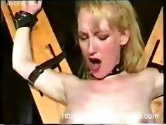 Best Of Tit Torture-4