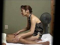 Ero Massage