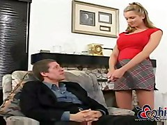 Briana Banks My Favorite Babysitter