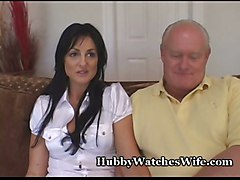Sex Hungry Mature