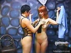 Horny Slut Role Plays