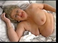 gay porn.strippes