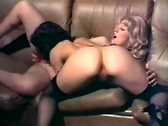Lois ayers demands fucking - 3 part 6