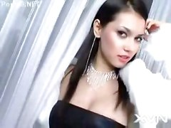 Maria Ozawa Uncensored Hotel Fuck - Part 1 - Hot Asian (japanese) Teen