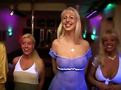 Cathouse - What Men Dont Know