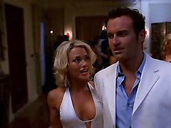 Kelly Carlson - Niptuck 05