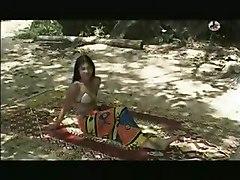 Thai Girl In Pattaya