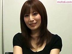 Otone Igawa