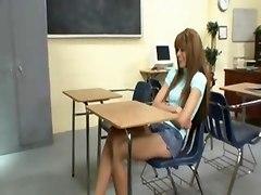 Teacher&039;s Pet