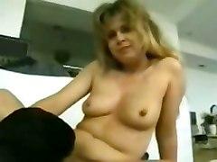Black Cock Whores - Compilation